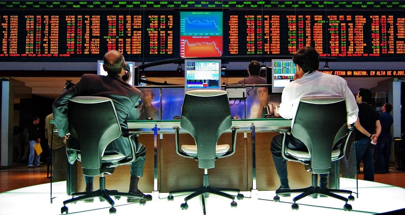 Sao_Paulo_Stock_Exchange  compressée