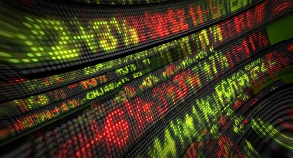 Dodd-Frank-Pushes-More-Derivative-Trading-To-Electronic-Exchanges1-600x324